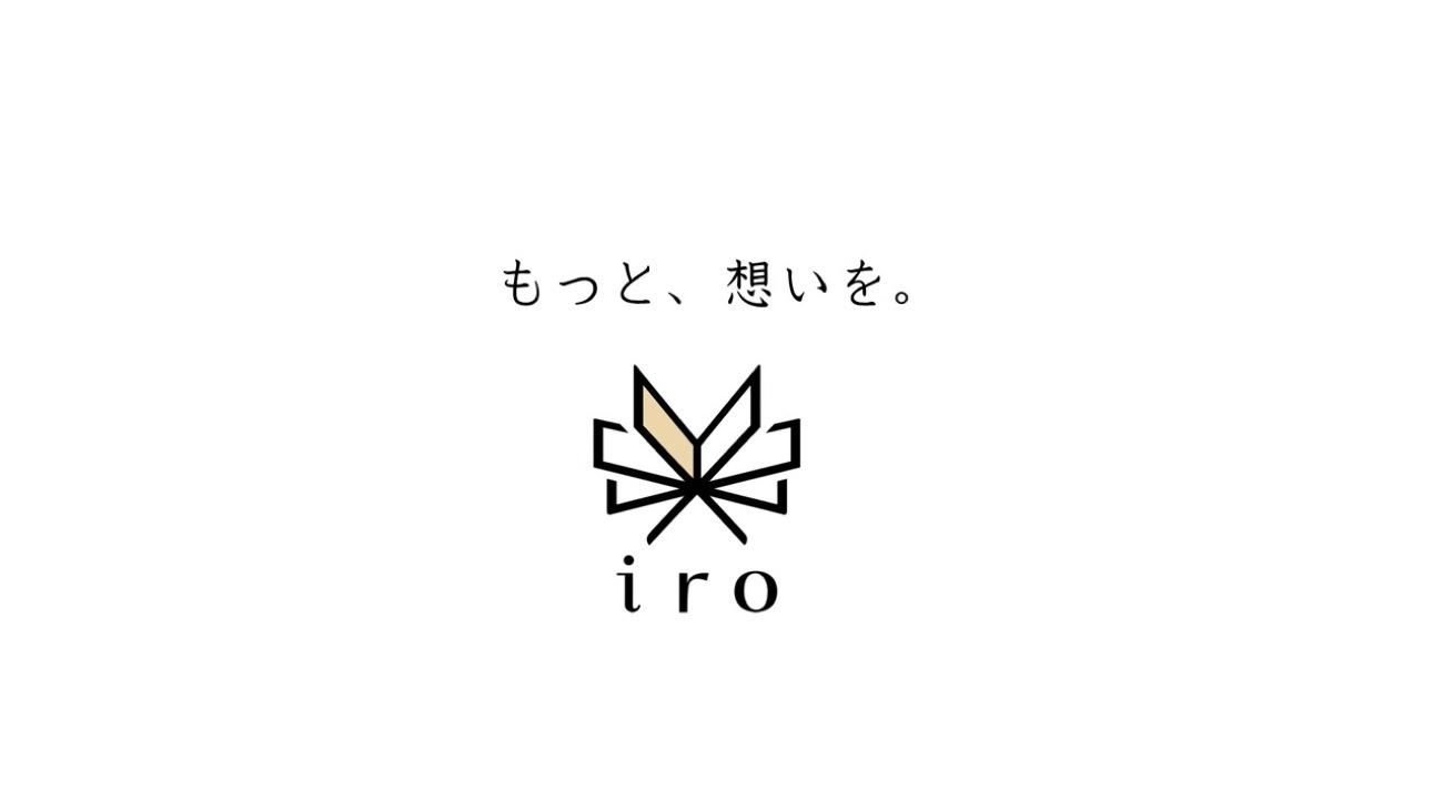Iro000