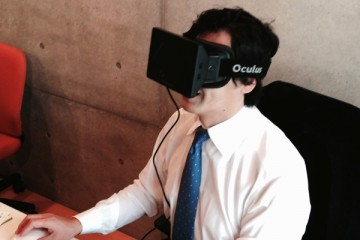 Oculus_Rift_workstyle.jpg