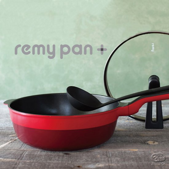 remy_pan_plus